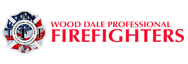Wood Dale Professional Firefighters Association